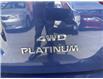 2019 Nissan Pathfinder Platinum (Stk: U1993) in Hamilton - Image 24 of 24