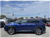 2021 Nissan Rogue SV (Stk: T9625) in Hamilton - Image 2 of 19