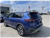 2021 Nissan Rogue SV (Stk: T9625) in Hamilton - Image 3 of 19