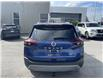 2021 Nissan Rogue SV (Stk: T9625) in Hamilton - Image 4 of 19