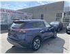 2021 Nissan Rogue SV (Stk: T9625) in Hamilton - Image 5 of 19