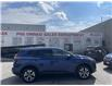 2021 Nissan Rogue SV (Stk: T9625) in Hamilton - Image 6 of 19