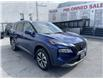 2021 Nissan Rogue SV (Stk: T9625) in Hamilton - Image 8 of 19