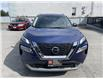 2021 Nissan Rogue SV (Stk: T9625) in Hamilton - Image 9 of 19