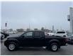 2017 Nissan Frontier SV (Stk: U2005) in Hamilton - Image 2 of 16