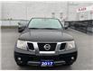 2017 Nissan Frontier SV (Stk: U2005) in Hamilton - Image 8 of 16