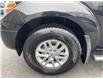 2017 Nissan Frontier SV (Stk: U2005) in Hamilton - Image 9 of 16