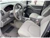 2017 Nissan Frontier SV (Stk: U2005) in Hamilton - Image 11 of 16