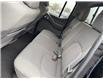 2017 Nissan Frontier SV (Stk: U2005) in Hamilton - Image 12 of 16