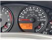 2017 Nissan Frontier SV (Stk: U2005) in Hamilton - Image 13 of 16
