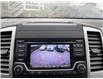 2017 Nissan Frontier SV (Stk: U2005) in Hamilton - Image 14 of 16