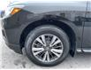 2019 Nissan Pathfinder SV Tech (Stk: T9673) in Hamilton - Image 9 of 20