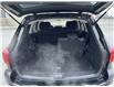 2019 Nissan Pathfinder SV Tech (Stk: T9673) in Hamilton - Image 10 of 20