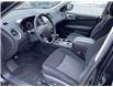 2019 Nissan Pathfinder SV Tech (Stk: T9673) in Hamilton - Image 11 of 20