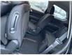 2019 Nissan Pathfinder SV Tech (Stk: T9673) in Hamilton - Image 12 of 20