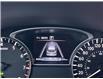 2019 Nissan Pathfinder SV Tech (Stk: T9673) in Hamilton - Image 13 of 20