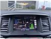 2019 Nissan Pathfinder SV Tech (Stk: T9673) in Hamilton - Image 14 of 20