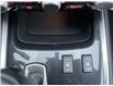 2019 Nissan Pathfinder SV Tech (Stk: T9673) in Hamilton - Image 16 of 20