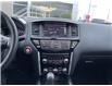 2019 Nissan Pathfinder SV Tech (Stk: T9673) in Hamilton - Image 15 of 20