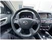 2019 Nissan Pathfinder SV Tech (Stk: T9673) in Hamilton - Image 18 of 20