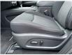 2019 Nissan Pathfinder SV Tech (Stk: T9673) in Hamilton - Image 20 of 20