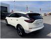 2020 Nissan Murano Platinum (Stk: U2003) in Hamilton - Image 3 of 18