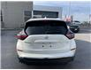 2020 Nissan Murano Platinum (Stk: U2003) in Hamilton - Image 4 of 18