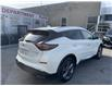 2020 Nissan Murano Platinum (Stk: U2003) in Hamilton - Image 5 of 18