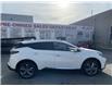 2020 Nissan Murano Platinum (Stk: U2003) in Hamilton - Image 6 of 18