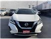 2020 Nissan Murano Platinum (Stk: U2003) in Hamilton - Image 8 of 18
