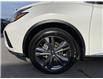 2020 Nissan Murano Platinum (Stk: U2003) in Hamilton - Image 9 of 18