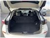 2020 Nissan Murano Platinum (Stk: U2003) in Hamilton - Image 10 of 18