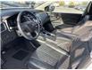 2020 Nissan Murano Platinum (Stk: U2003) in Hamilton - Image 11 of 18