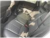 2020 Nissan Murano Platinum (Stk: U2003) in Hamilton - Image 12 of 18