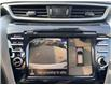 2020 Nissan Murano Platinum (Stk: U2003) in Hamilton - Image 14 of 18