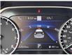 2020 Nissan Murano Platinum (Stk: U2003) in Hamilton - Image 13 of 18