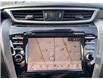 2020 Nissan Murano Platinum (Stk: U2003) in Hamilton - Image 15 of 18