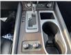 2020 Nissan Murano Platinum (Stk: U2003) in Hamilton - Image 16 of 18