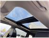 2020 Nissan Murano Platinum (Stk: U2003) in Hamilton - Image 17 of 18
