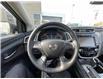 2020 Nissan Murano Platinum (Stk: U2003) in Hamilton - Image 18 of 18