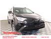 2017 Toyota RAV4 LE (Stk: U11737L) in London - Image 1 of 28
