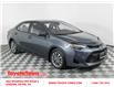 2018 Toyota Corolla LE (Stk: F0576L) in London - Image 1 of 30