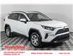 2020 Toyota RAV4 LE (Stk: U12030L) in London - Image 1 of 27