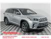 2017 Toyota Highlander Limited (Stk: U12031L) in London - Image 1 of 30