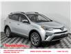 2016 Toyota RAV4 Hybrid Limited (Stk: F0885A) in London - Image 1 of 30