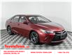 2015 Toyota Camry XSE (Stk: U11983A) in London - Image 1 of 28