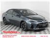 2018 Toyota Corolla SE (Stk: F0945L) in London - Image 1 of 29