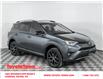 2018 Toyota RAV4 SE (Stk: F0995L) in London - Image 1 of 29