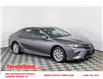 2020 Toyota Camry SE (Stk: F1061A) in London - Image 1 of 30