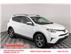 2018 Toyota RAV4 LE (Stk: F1100L) in London - Image 1 of 29